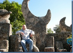 6949 Coral Castle Homestead FL