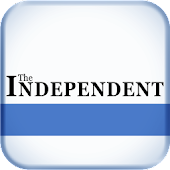 The Robertsdale Independent