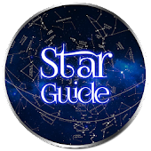 Star Guide