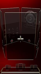 اللانشرالأقوى Next Launcher ****l ثيمين قمّة الإبداع,بوابة 2013 _z0GzyhEZYDtdCyKdp97