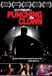 Punching the Clown