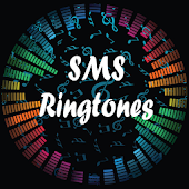 SMS Hit-Latest Ringtones