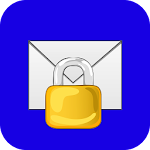 AES Message Encryptor for SMS 1.0.11
