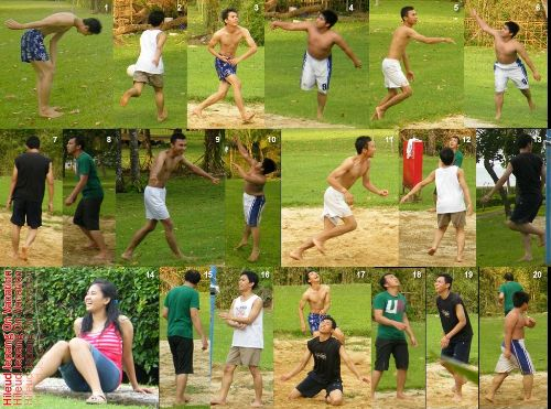 hileud jepang volleyball