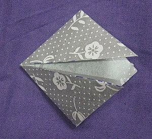Tea-Bag-Third-Fold