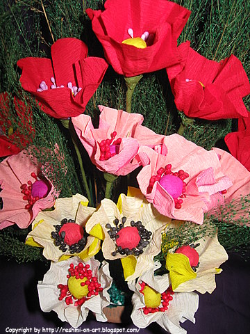 Valentines-Gift-Flower-Bouquet