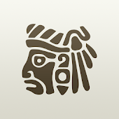 Mayaloji