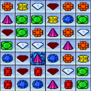 Amazing Jewel Maze Game for PC and MAC