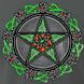 Occult Magic TV