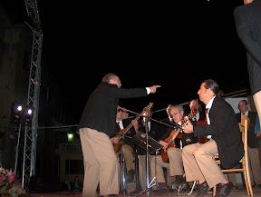 Coro della Valle