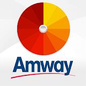 Amway 360