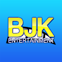 BJK Entertainment icon