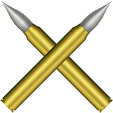 Machine Gun file APK for Gaming PC/PS3/PS4 Smart TV