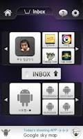 Screenshot of 슈팅앱