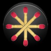 Alamot's Matchstick Puzzles!