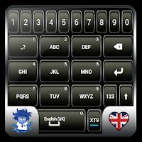 A Keyboard 2.5.62