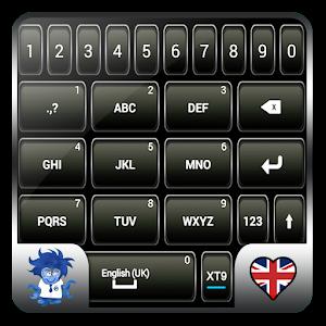 Ett Tangentbord Android Appar P 229 Google Play