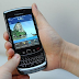 Blackberry Bold 9800 Leaked Photos - Meet the New Bold