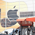 Apple September 1 Event Live Updates - Where to Get them?