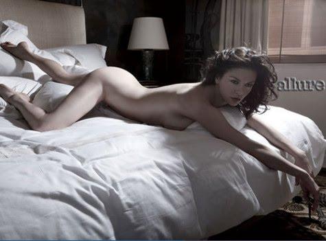 Catherine_Zeta-Jones2.jpg