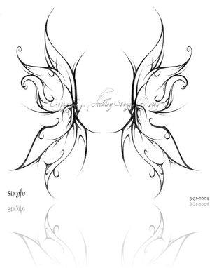 Faerie_Wings