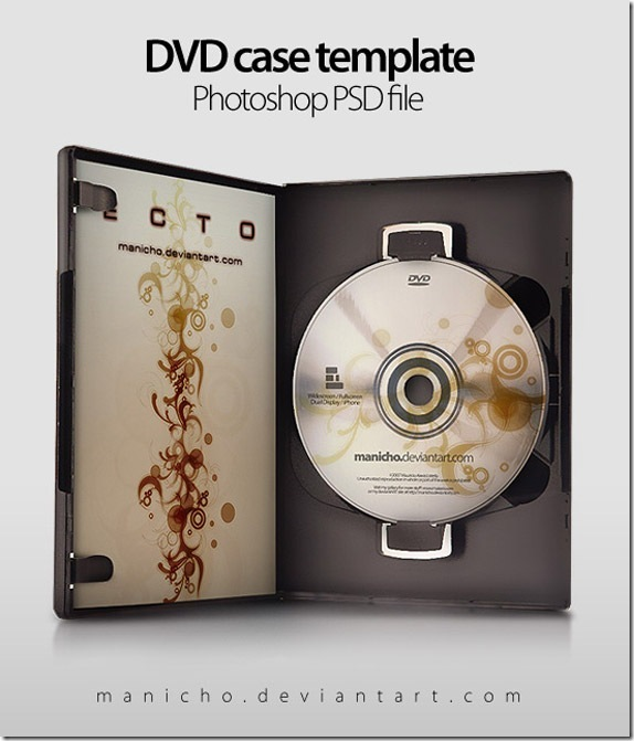 dvd-case-art