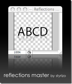 reflections-master