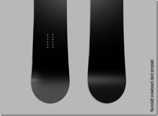 snowboard-deck-template