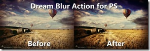 Photoshop_Dream_Blur_Action_by_jaj43123