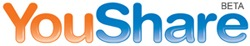 youshare -Free File Hosting