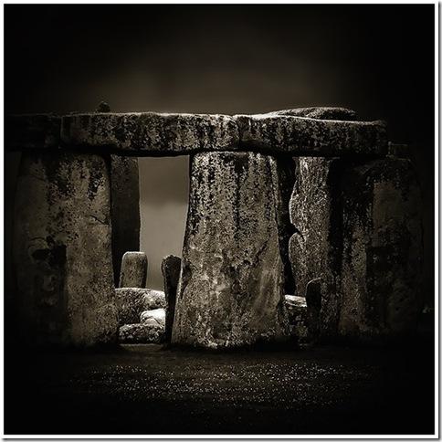 Stone_Henge_II_by_GreenEyedHarpy