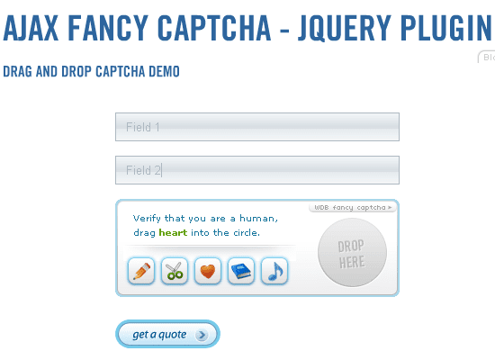 AJAX-FANCY-CAPTCHA---JQUERY