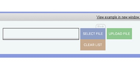 Uploader-Control-(beta)-Sim