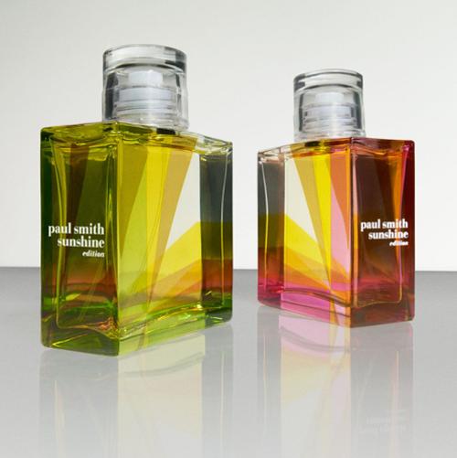 Packaging Inspiration: 35 Creative Packaging Design Inspiration