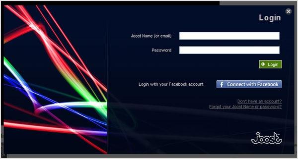 Best Login Page Design In Asp Net