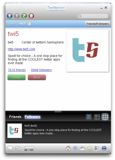 twitter-apps-twitteron-adobe-air-desktop