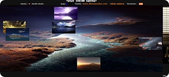 images-slide-show