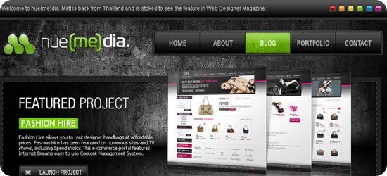 creative-css-menu10