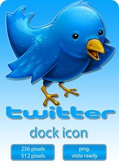 Twitter_Dock_icon_by_tRiBaLmArKiNgS