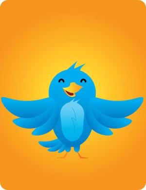 Twitter_Bird_by_GerryButton