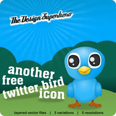 twitter_bird_intro