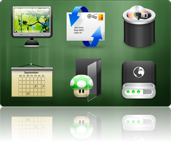 NX06_For_IconPackager_by_ipholio