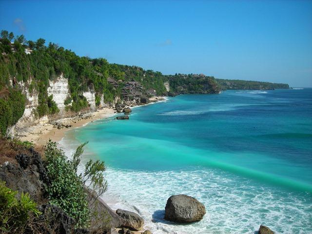 [dreamland-beach-bali[6].jpg]