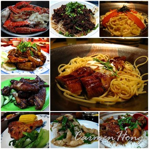 [Food7.jpg]