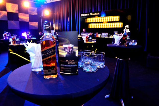 johnnie-walker-black-circuit-lounge-2011