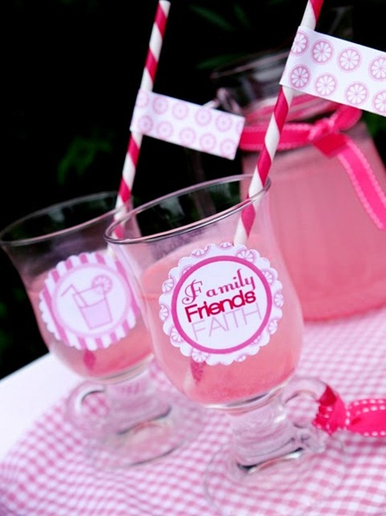 pink_lemonade_party_for_breast_cancer_awareness_moonth_2