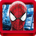 THE AMAZING SPIDER-MAN MISSION icon