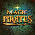 Magic Pirates logo