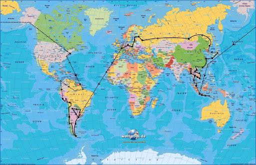 Carte Du Monde Yunnan.Sur Les Routes Du Monde Chine Yunnan Jianshui Kunming
