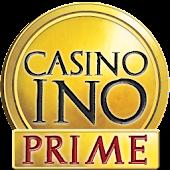 Slots Casino Ino: Slots Prime